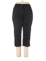 Covington Women Dress Pants Size 18 (Plus)