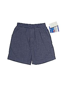 Samara Shorts Size 6