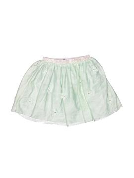 H&M Skirt Size 5 - 6