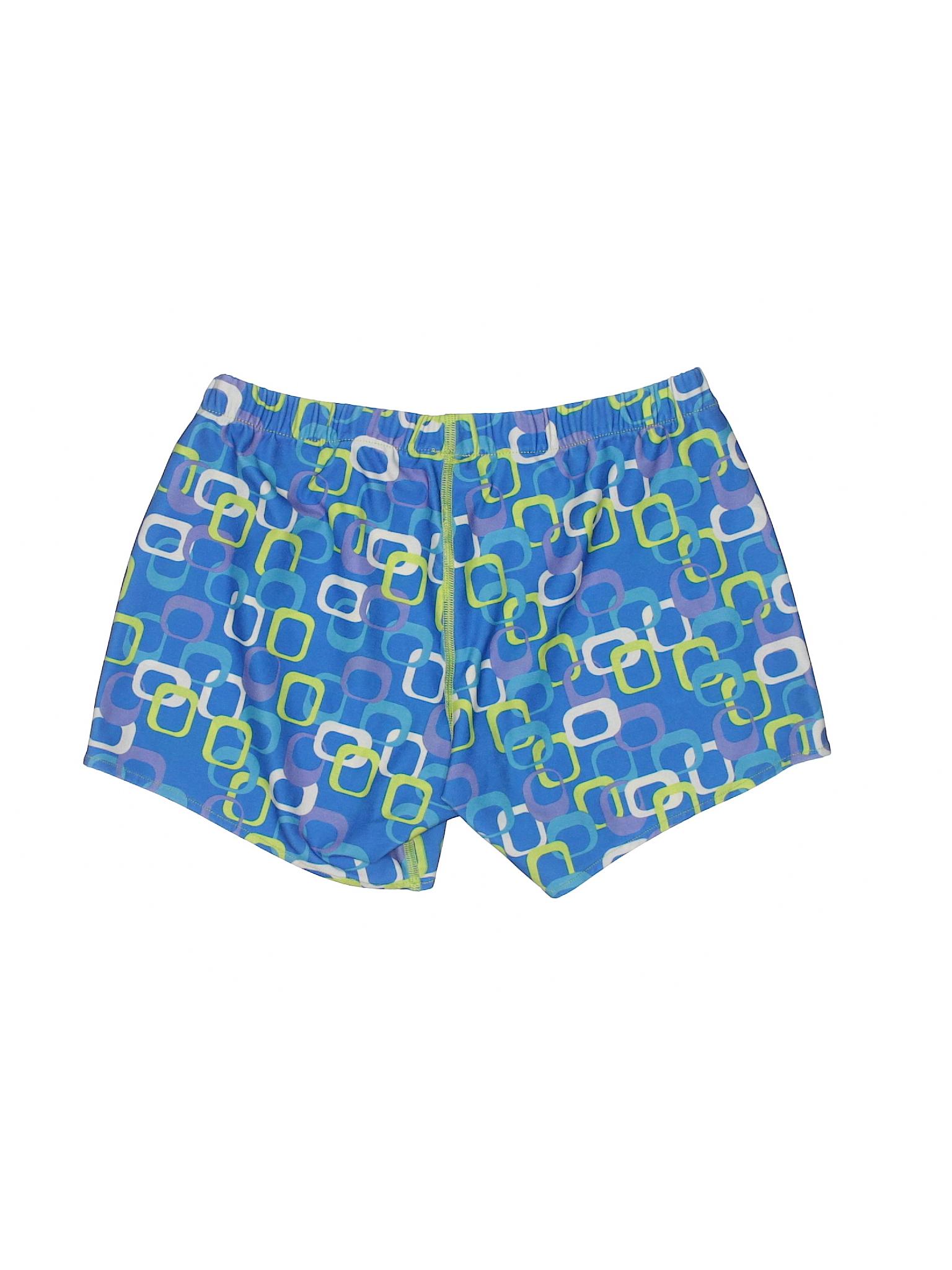 Shorts Athletic Boutique Boutique Athletic Shorts Asics Asics Boutique Asics 1I0aRRq