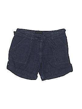 Sanctuary Shorts Size 2