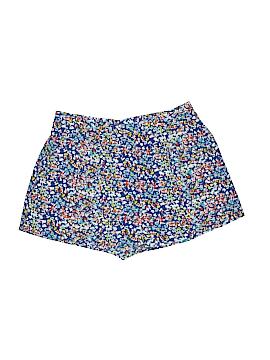 Aqua Shorts Size L
