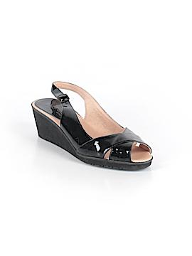 Andre Assous Sandals Size 8 1/2
