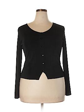 Jalate Cardigan Size 16