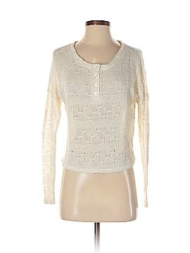 Daydreamer LA Pullover Sweater Size S