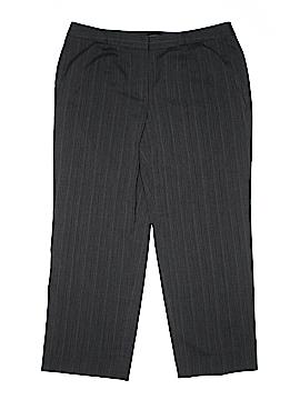 Madison Studio Dress Pants Size 14