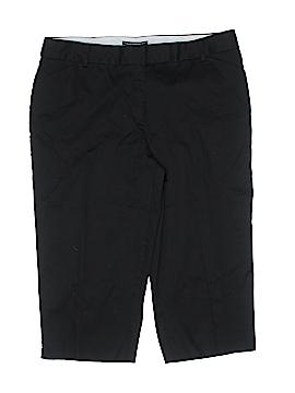 Counterparts Khakis Size 14
