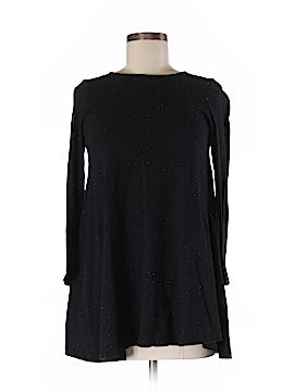 Glamorous 3/4 Sleeve T-Shirt Size 6