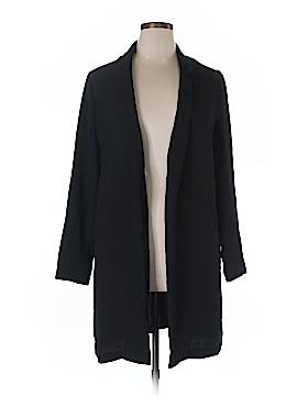 New Look Jacket Size 14 (Tall)
