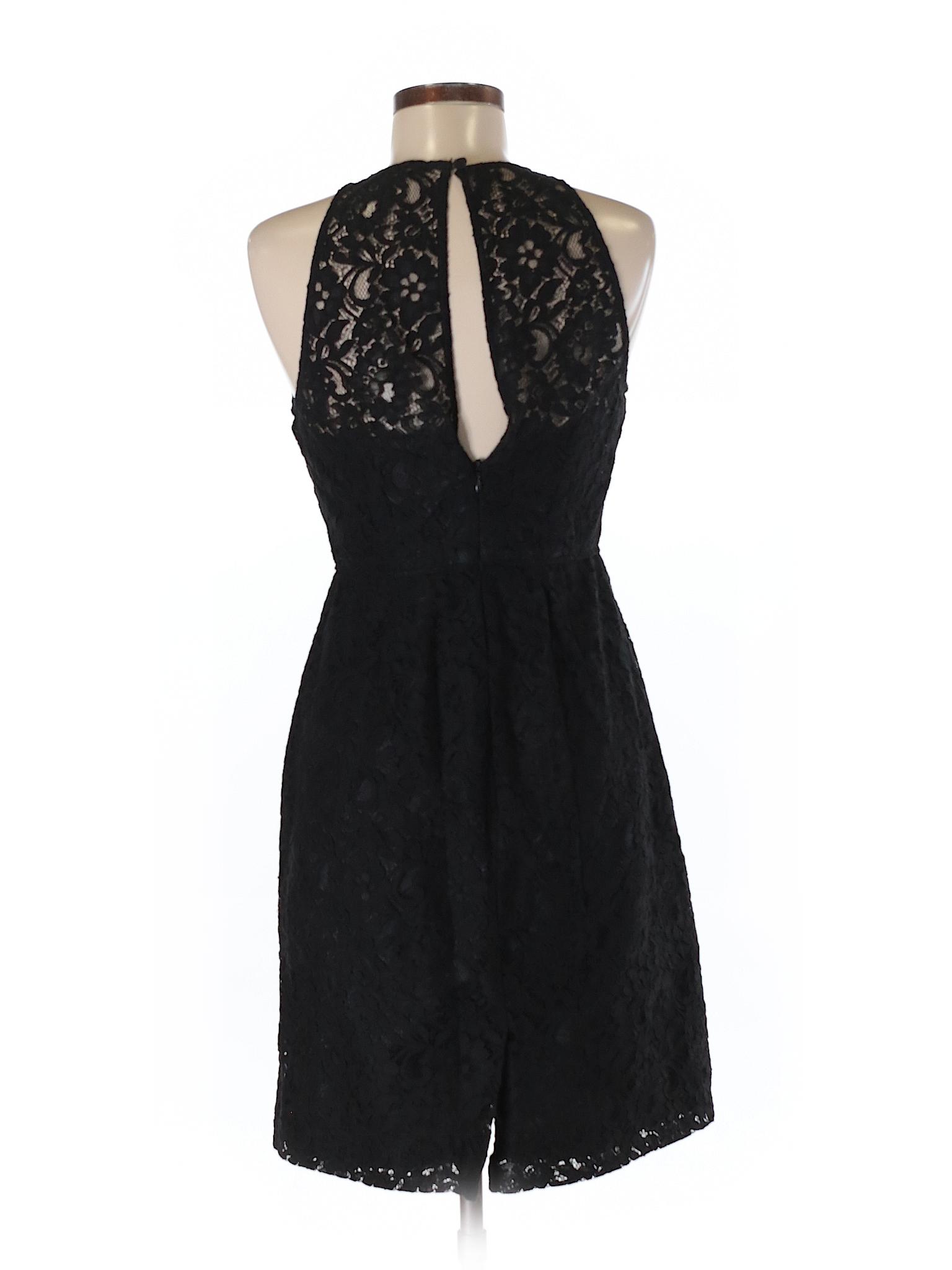 Selling Selling Dress Casual J Crew J 8SZp0qqw