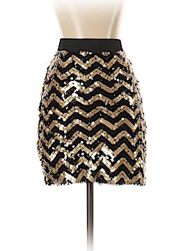 MICHAEL Michael Kors Formal Skirt Size S
