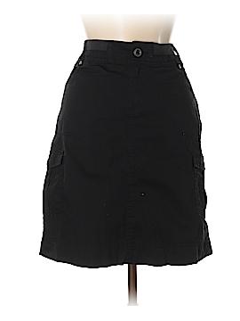 Alpine Design Casual Skirt Size 2
