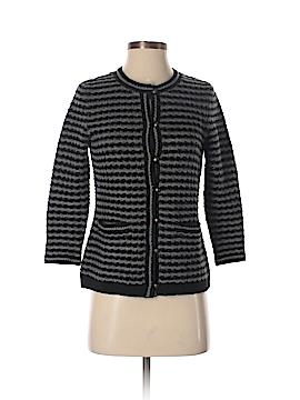 Tinley Road Cardigan Size XS