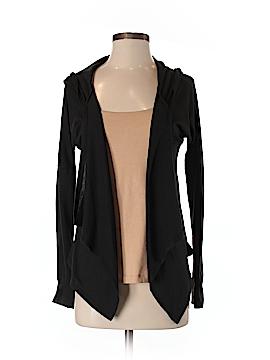 Trendyland Cardigan Size S
