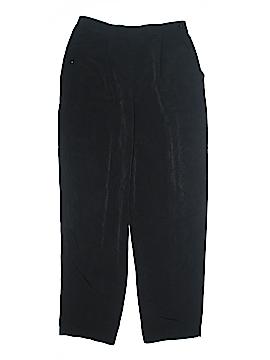 Teddi Casual Pants Size 12