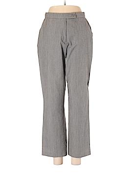 Investments Dress Pants Size 8S Petite (Petite)