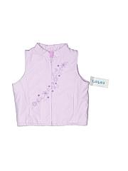 Carter's Girls Vest Size 12 mo