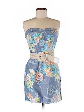 As U Wish Casual Dress Size 6