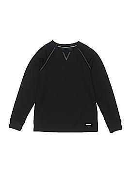 Tek Gear Active T-Shirt Size 8