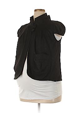 Maternal America Cardigan Size L (Maternity)