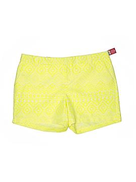 Merona Khaki Shorts Size 12