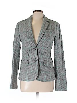 Wonder Wool Blazer Size 10
