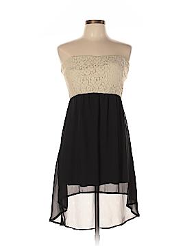 Cantata Cocktail Dress Size L