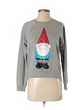 Deb Sweatshirt Size S