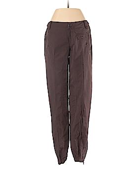 Victorinox Casual Pants Size 2