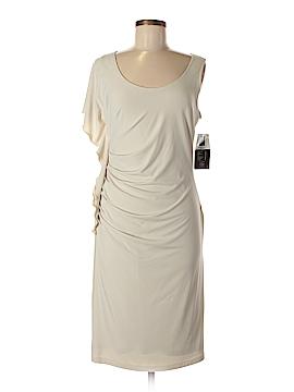 Frank Lyman Design Cocktail Dress Size 10