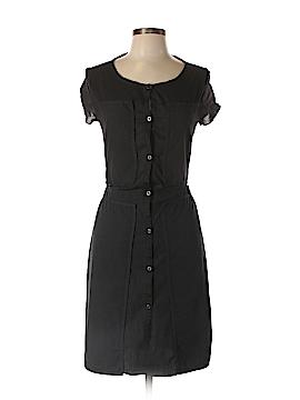 Hache Casual Dress Size 42 (IT)