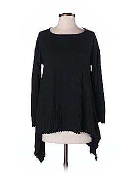 Cupio Pullover Sweater Size S