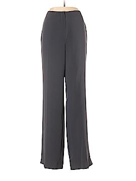 Louben Casual Pants Size 12