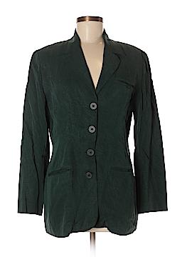 Karen Kane Jacket Size 6