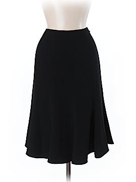 Teri Jon by Rickie Freeman Casual Skirt Size 8