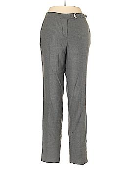 Massimo Dutti Dress Pants Size 10