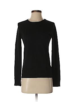 Victorinox Cashmere Pullover Sweater Size XS