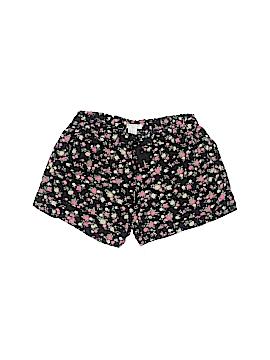 Forever 21 Shorts Size 12