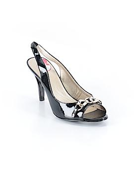 Tahari Heels Size 8