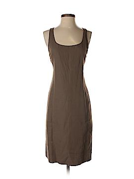 Jenne Maag Casual Dress Size S