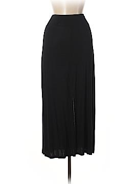 Kensie Casual Skirt Size S