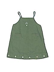 Grain De Lune Girls Dress Size 12