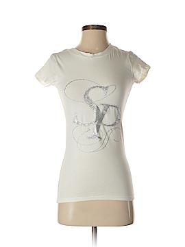 Southpole Short Sleeve T-Shirt Size S