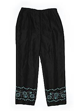 Depeche Mode Silk Pants Size 8