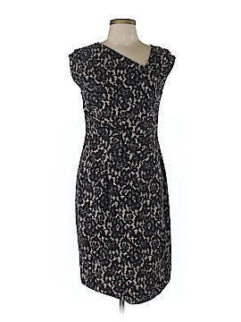 Michael Kors Casual Dress Size 12