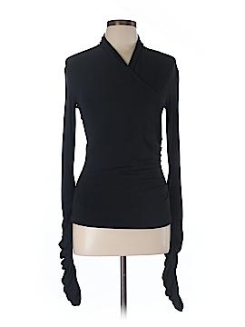 La Perla Long Sleeve Top Size 44 (EU)