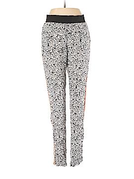 Vila Casual Pants Size M