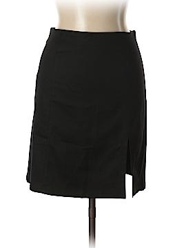 Kookai Casual Skirt Size 40 (FR)