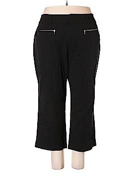 INC International Concepts Dress Pants Size 24 (Plus)