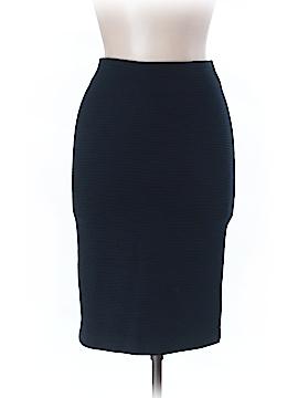 Alpha Massimo Rebecchi Casual Skirt Size 42 (EU)